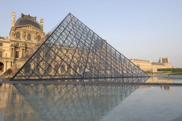 Adventures By Disney Paris image