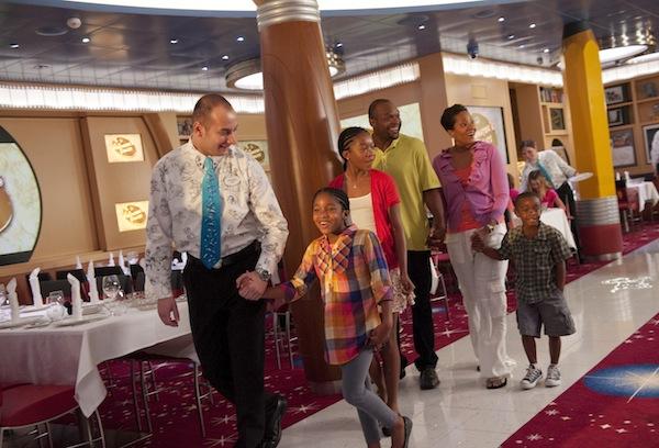 The Best Of Disney Cruising Disney Cruise Travel Agent