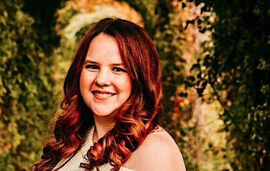 Ashley Behncke