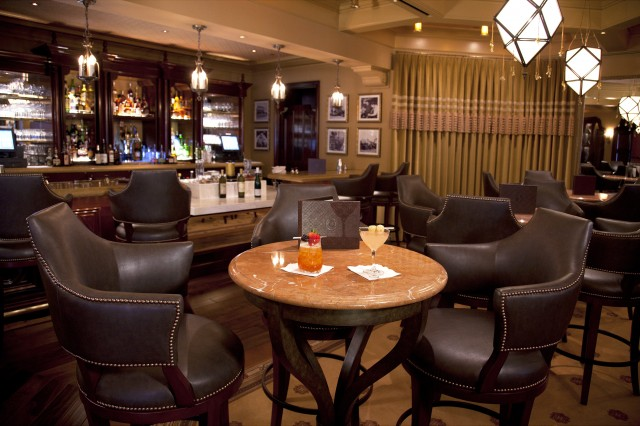 California Adventure New Dining News Glass Slipper Concierge Authorized Disney Vacation