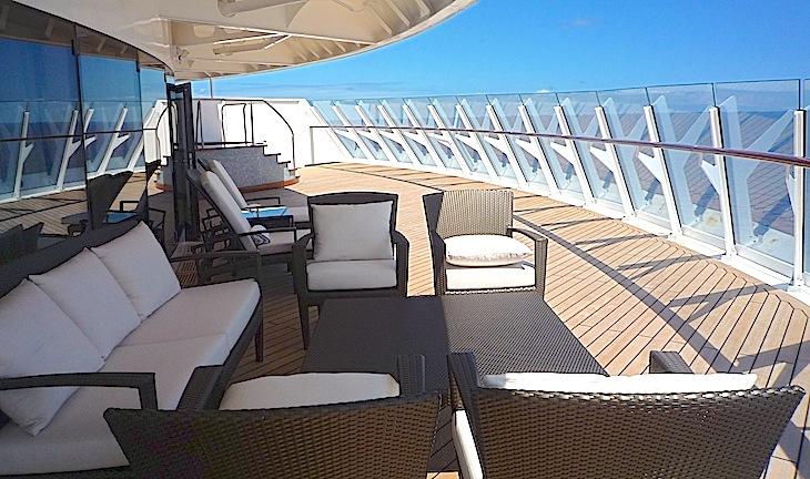Why Choose Disney Cruise Line Concierge Club Level Best
