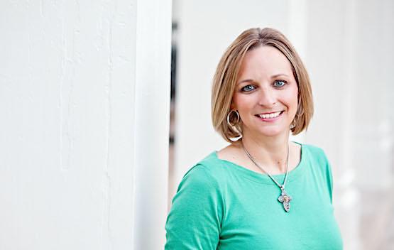 Dana Nethery
