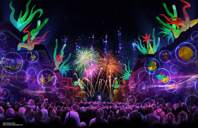Disneyland Forever image