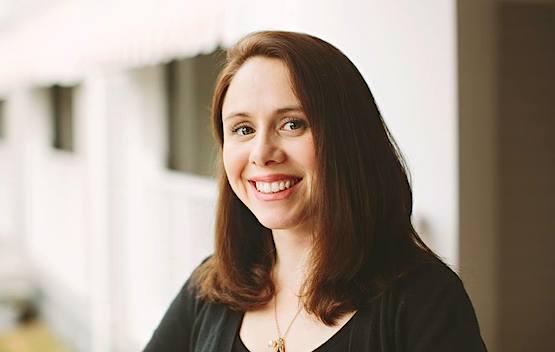 Image of Jodie Srutek