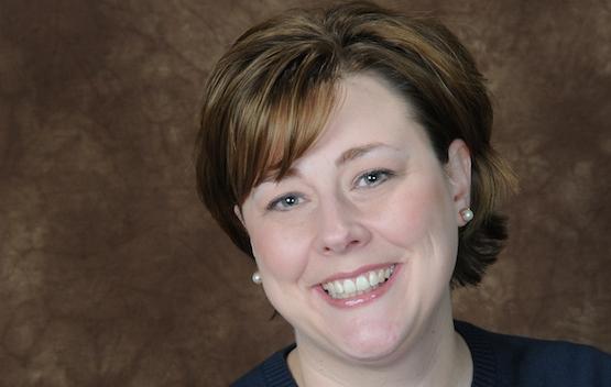 Laura Bishop