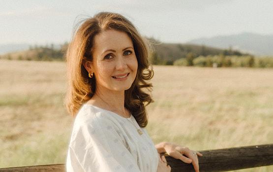 Image of Leah Brake