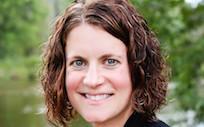 Megan Biller travel agent image