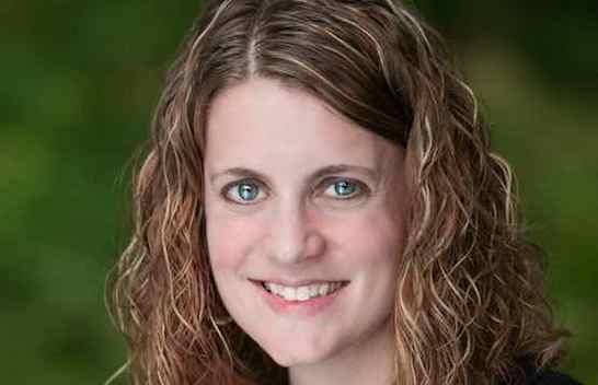 Megan Biller image