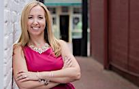 Nicole Sutton Disney travel agent image