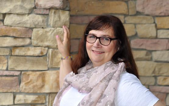 Nora Nowaczyk