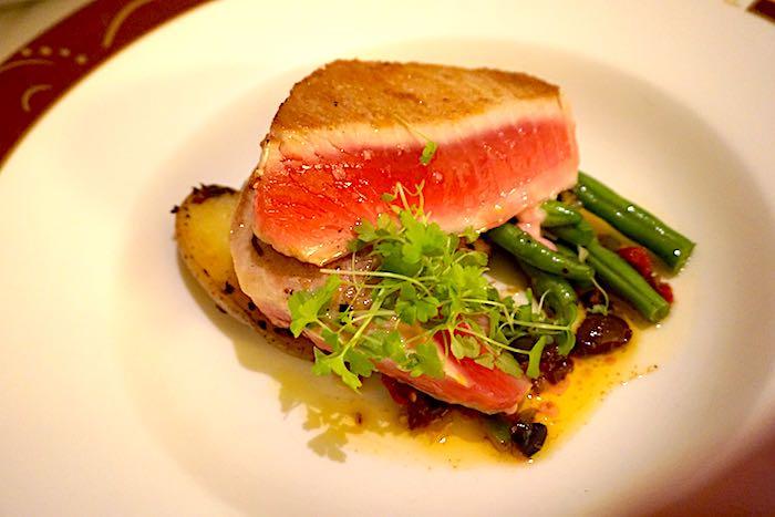 Palo tuna image