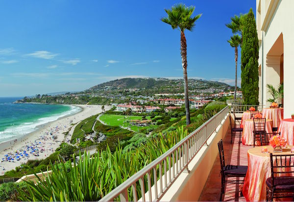 The Ritz Carlton Laguna Nigel image