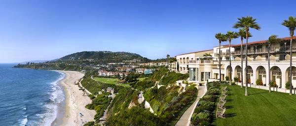 Ultimate Family Beach Vacation Ritz Carlton