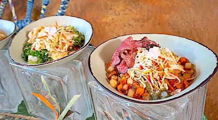 Satu'li Canteen beef bowl image