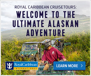 Image of Royal Caribbean Cruisetours